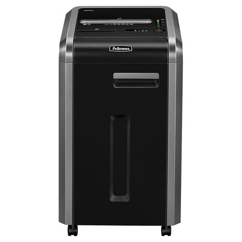 کاغذخردکن Fellowes Powershred 225Mi فلوز
