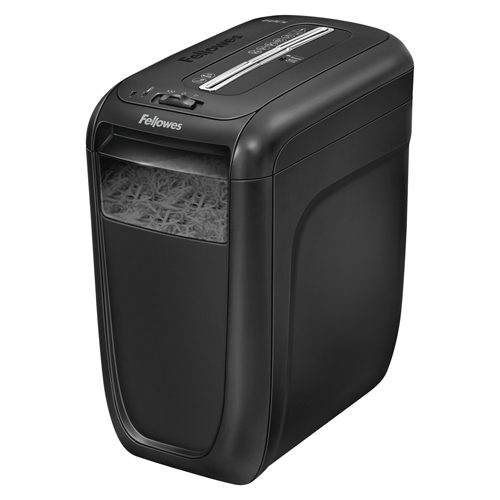 کاغذخردکن Fellowes Powershred 60Cs فلوز