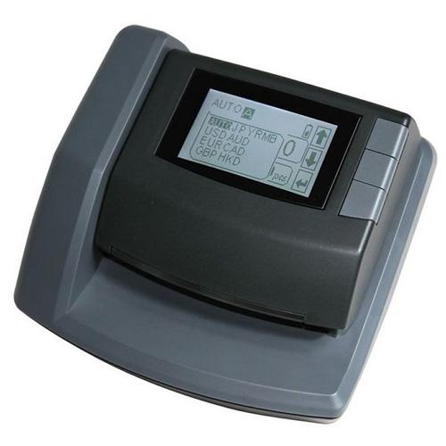 دستگاه تست ارز Masterwork Automodules MA PD-100