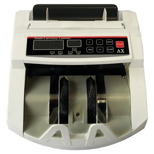 اسکناس شمار رومیزی مدل 2000 آ ایکس AX