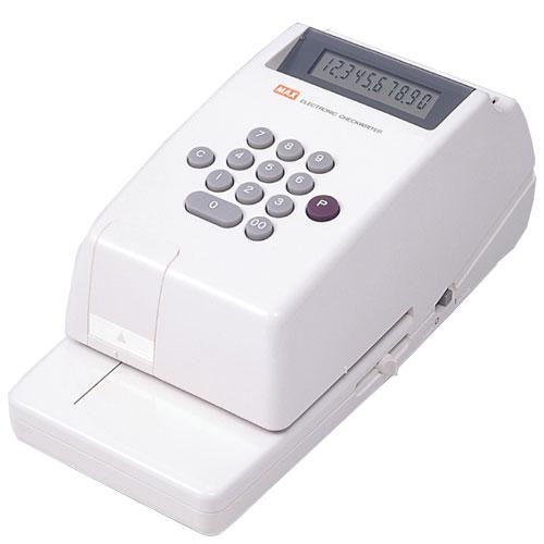 پرفراژ چک مکس مدل MAX EC-310C