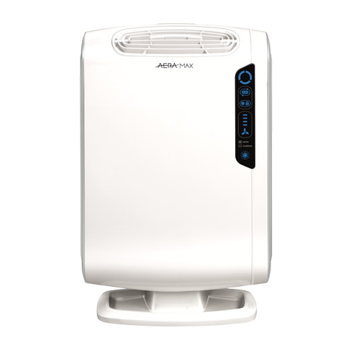 Fellowes AeraMax DB55 هواساز فلوز