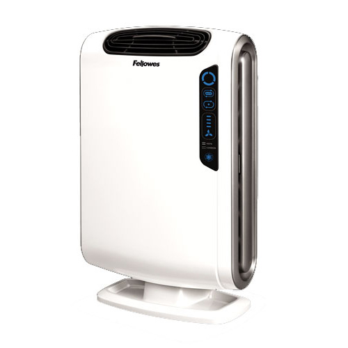 Fellowes AeraMax DX55 هواساز فلوز