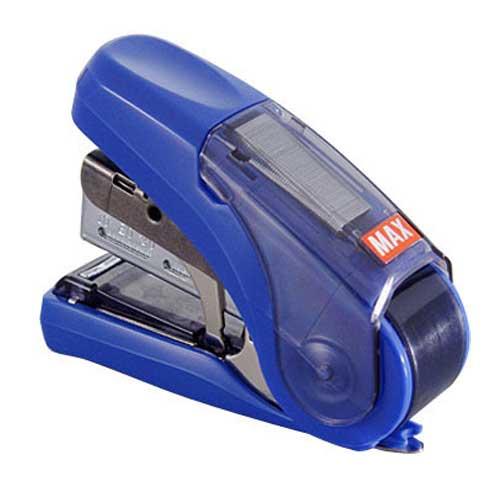 MAX HD-10FL منگنه دستی مکس