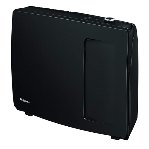 Fellowes AeraMax PT65 هواساز فلوز