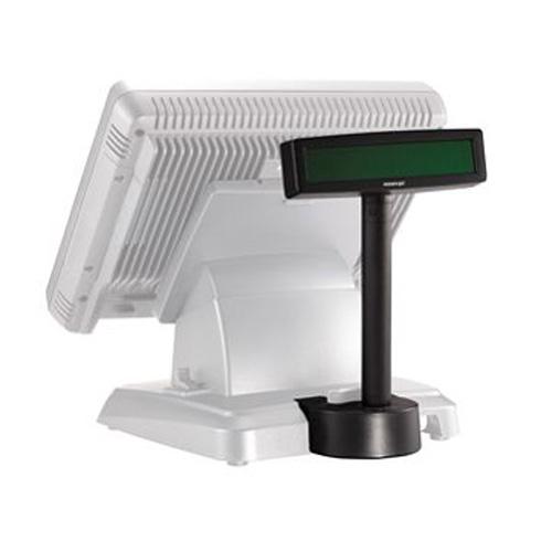صفحه نمایشگر مشتری پوزیفلکس Posiflex PD-2606
