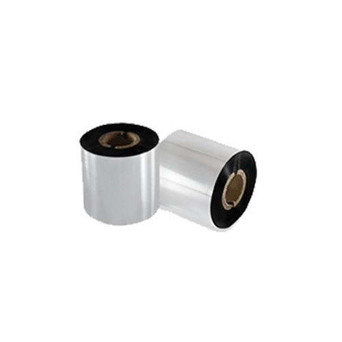 ریبون لیبل پرینتر رزین 300×60 Resin